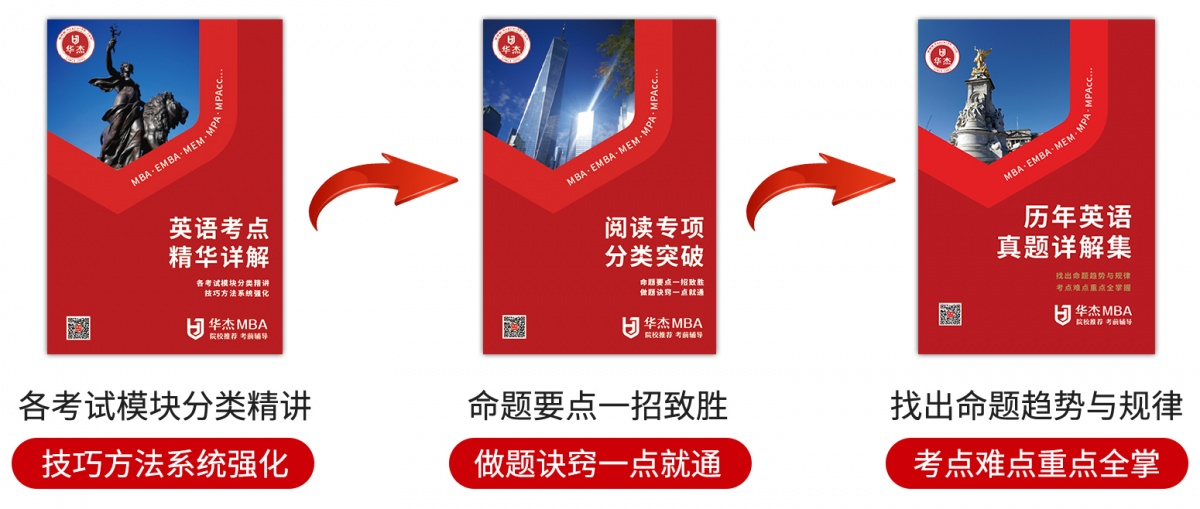 书籍插图3.jpg