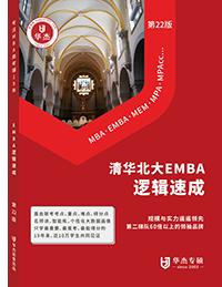 清华北大EMBA逻辑速成 3D_画板 1.png